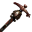 Tw2 weapon succubuswand.png