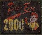 Pip-Boy_2000.png