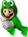 FrogMario.png