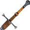 Tw2 weapon superblongsword.png