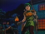 Gordin(Anime)
