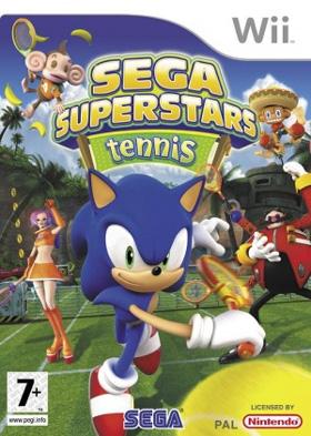 Sega_Superstars_Tennis_(Wii).jpg