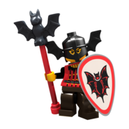 Bat lord