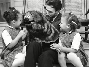 Rowlf1964