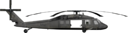 UH60BlackHawkP4F