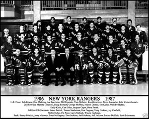 86-87NYR
