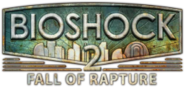 250px-BioShock 2 PC Multiplayer Logo