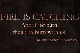 Image - Cathing fire-katniss quotes jpg - The Hunger Games Wiki