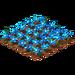 Azul daisies.png