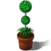 Topiary.png