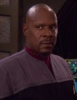 Sisko