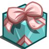 Birthday Gift-icon
