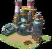 Mineral de las minas 2-icon.png