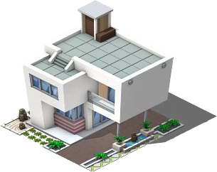 Modern House.png