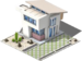 Small Modern House.png