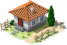 Small Bungalow.png