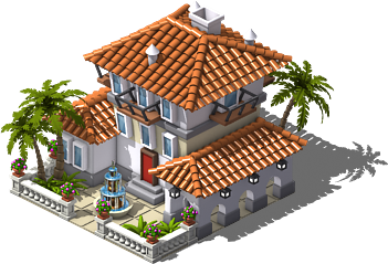Large Bungalow.png
