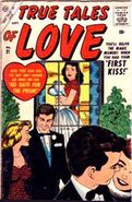 True Tales of Love Vol 1 31