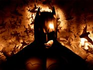 Batman-Begins-Poster-1-1024x768