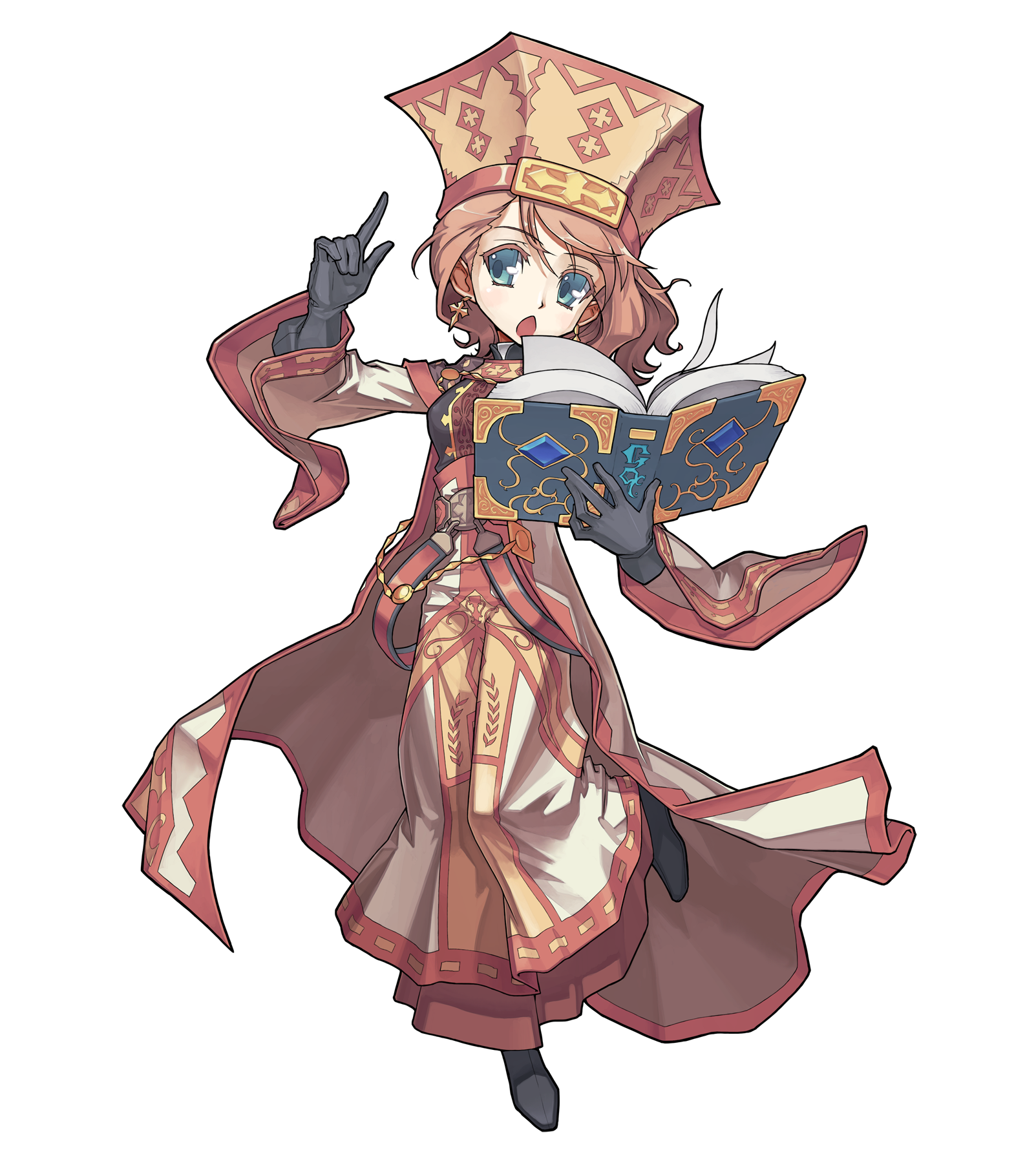 Cleric_Female.png
