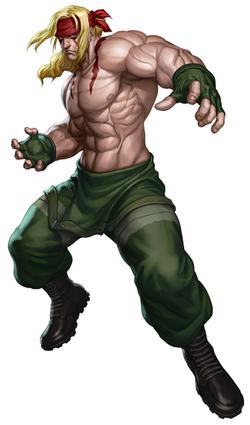"Brat Business: The Case of ""THE Cyclops"". 250px-Tatsunoko_vs_Capcom.png"
