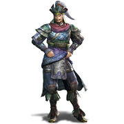 Zhangliao-dw7-dlc-dw5