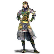 Yueying-dw7-dlc-dw4