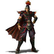 Zhoutai-dw7-dlc-dw4