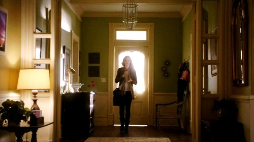 Casa de Caroline Normal_269