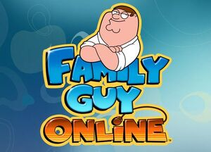 Family-Guy-Online
