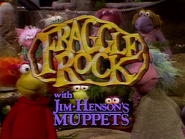 FraggleRockTitlePurple