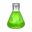 Potion Stink Juice