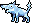 Chilly Dog Sprite
