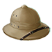 Item tropicalpithhelmet 01
