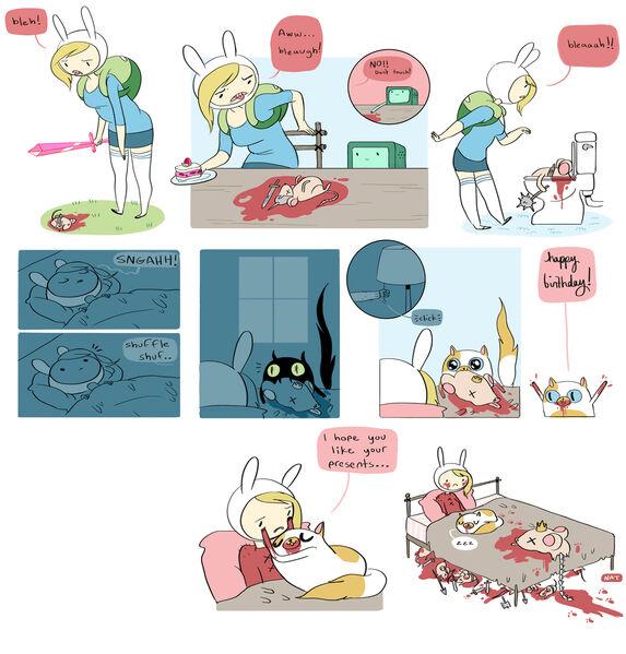 Fiona and Cake! 573px-Tumblr_lmyfj7adyy1qzlgkno1_1280