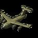 Globemasher Bomber.png