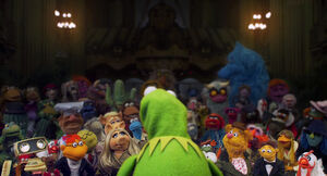 Muppets2011Trailer01-1920 41