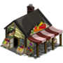 Trading Post (trading)-icon