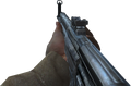 MP44 CoD