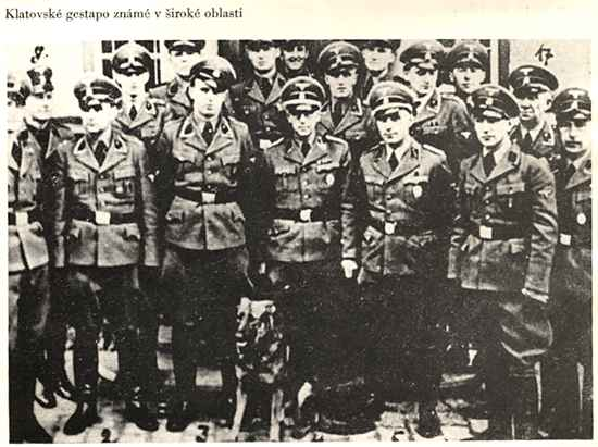 Gestapo2.jpg