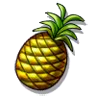 Objetivo Pineapple.png