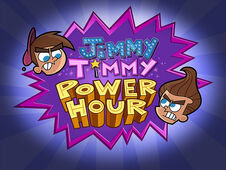 Jimmytimmy