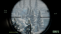 BC2 GOL scope