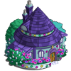 Bedazzled Cottage2-icon