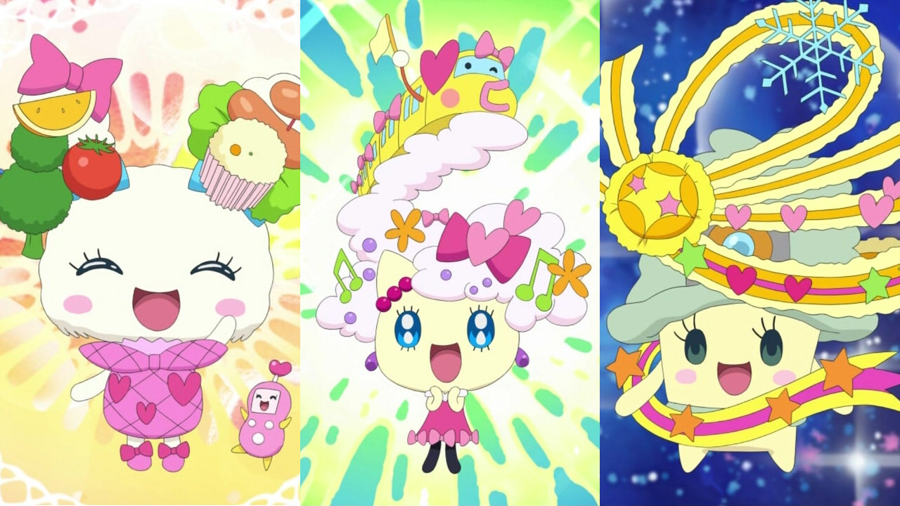 Tamamori_anime-outfits.jpg