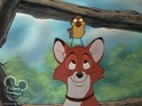 Fox-disneyscreencaps com-3968