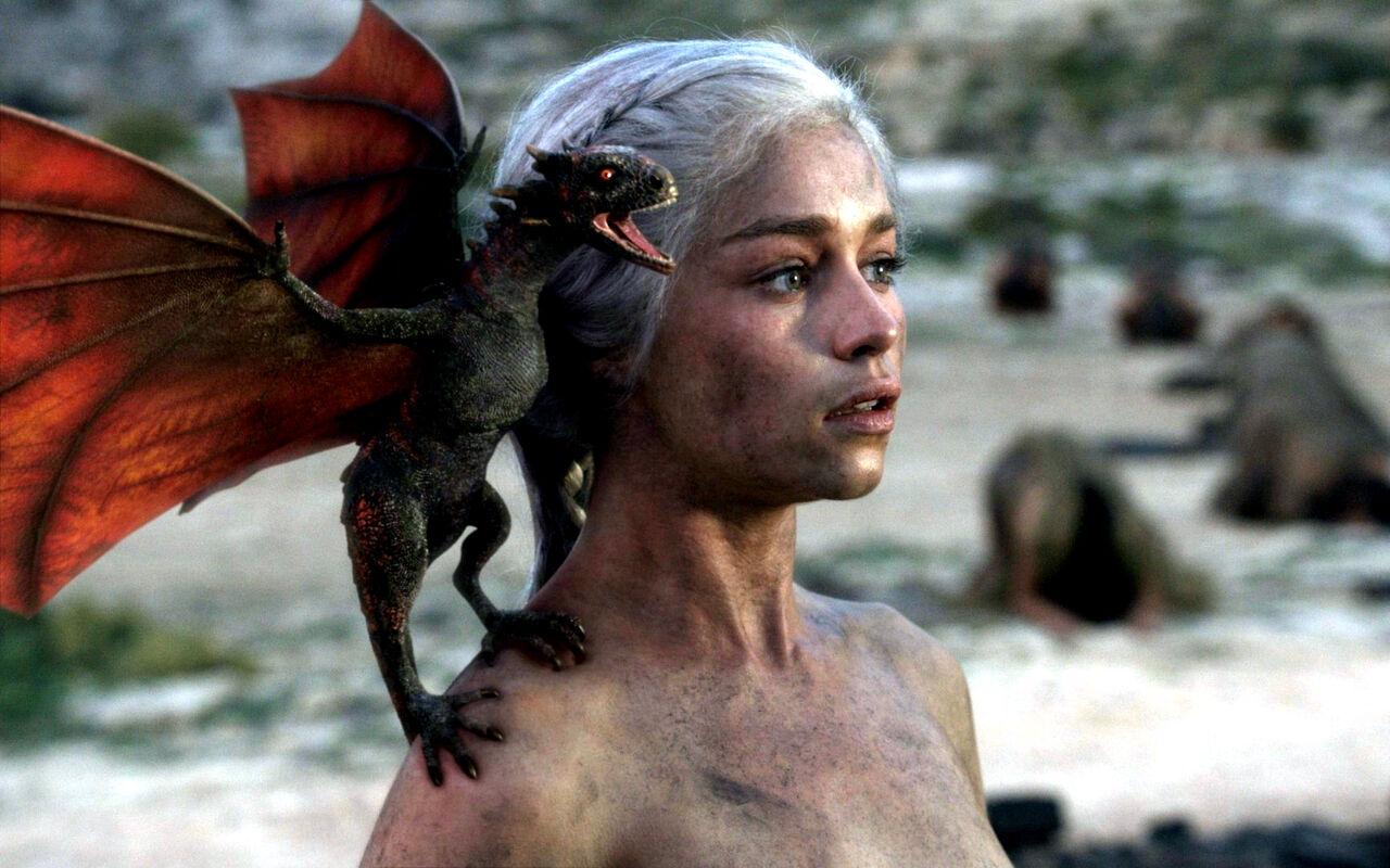 Dragon-Dragon (erkek): karakteristikler ve kişisel özellikler