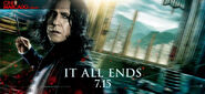 Harry-PotterSnape
