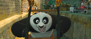 Photo-Kung-Fu-Panda-2-2010-12