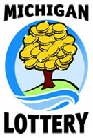 Michiganlottery